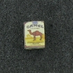 Camel-Filter - Cigarette Box