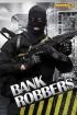 Bankrobbers Accessory Set