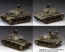Pz. Kpfw. III Ausf.N
