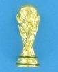 Soccer Worldcup Pokal
