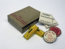 WW II German Feldration Set 4