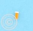 1x Vicodin Dose (1:6 Maßstab)