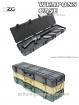 Weapons Case (Black)