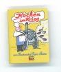 Kochen im Krieg - Kochbuch