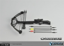 Crossbow Set 2.0