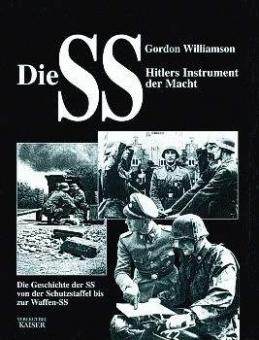 Die SS