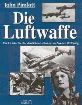 Die Luftwaffe