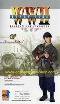 Franco Rizzoli