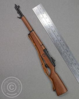 US M1 Garand Gewehr