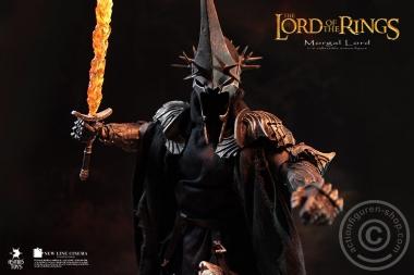 Lord Morgul - LOTR