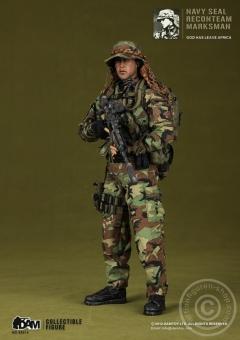 Navy Seal Reconteam - Marksman