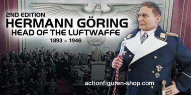 Hermann Göring (2. Version)