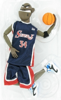 Shaq O Neil - Super X Dream Team
