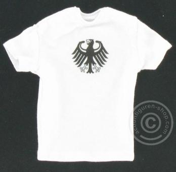 T-Shirt - Bundesadler