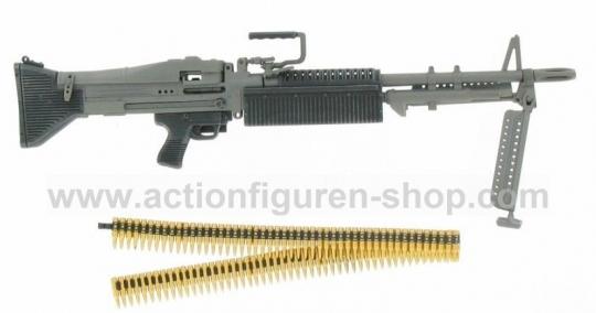M60 E1 GPMG