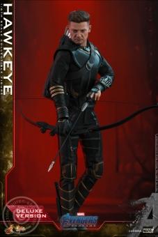 Avengers: Endgame - Hawkeye (Deluxe Version)