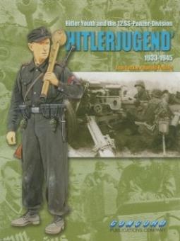 Hitlerjugend - R.Volstad