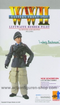 Ludwig Bochmann