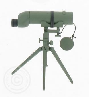 M49 Scharfschützen Ocular