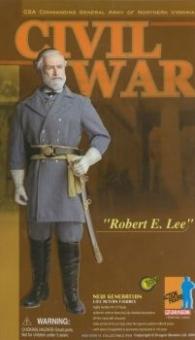 Robet E. Lee