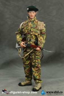 Marcel - French Foreign Legion - Indochina 54