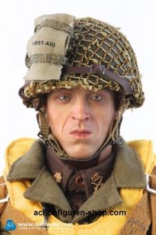 Major Richard