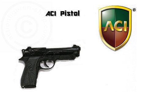 Beretta 90 Two Pistole - (black)
