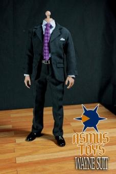 Wayne Suit Set
