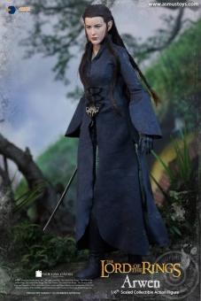 Arwen - LOTR