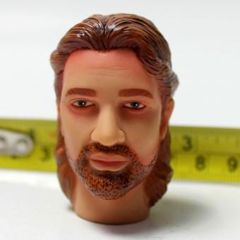 Kopf - Jesus