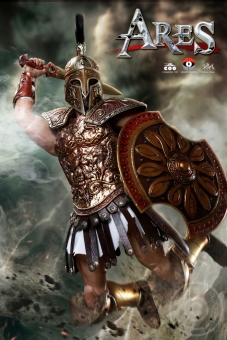 Ares / God of War