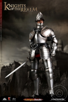 Famiglia Ducale - Knights of The Realm
