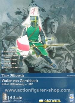Walter von Geroldseck