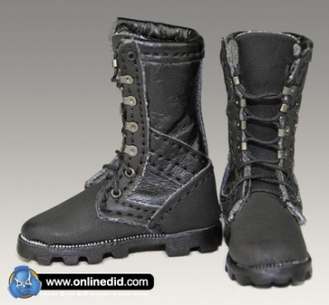 U.S.Army Equipment (black)