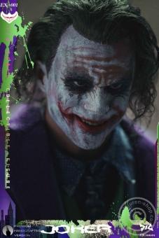 Criminal Joker