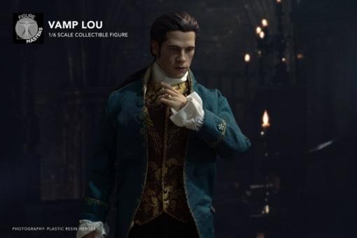 Vampire Louis