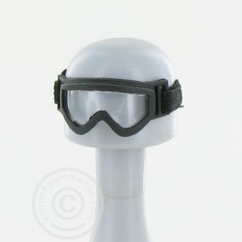 Tactical Goggle - Schutzbrille