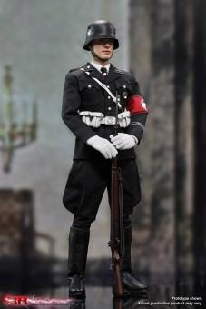 Leibstandarte Honor Guard (LAH) - Ultimate Edition