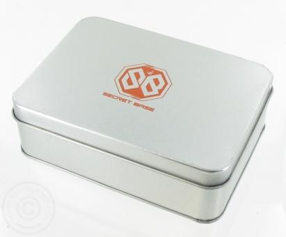 Hot Toys - Secret Base USB Armband 8GB