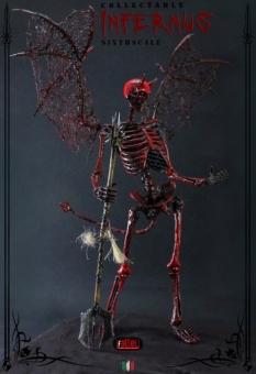 Skeleton - Infernus