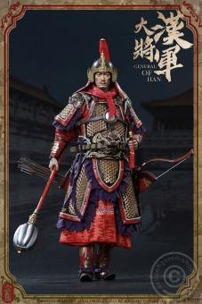 General of Han - Deluxe Version