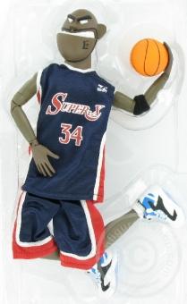 Shaq O Neil - Super X Dream Team