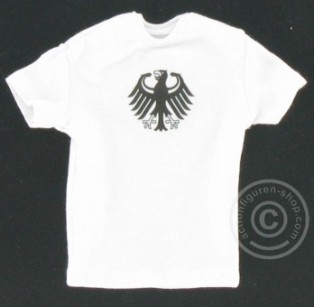T-Shirt - Bundesadler