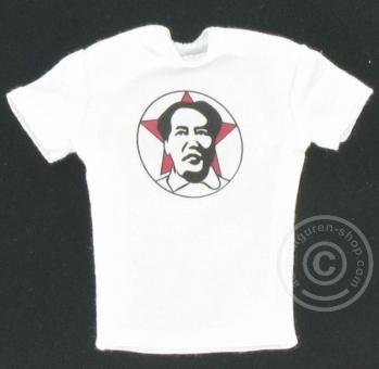 T-Shirt - Mao