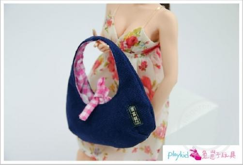 Handtasche - Design 2