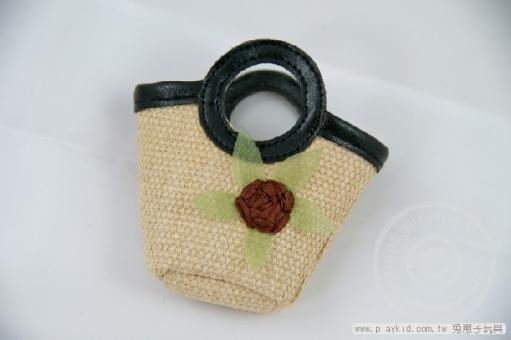 Handtasche - Design 5