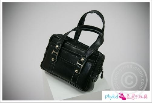 Handtasche - Design 8