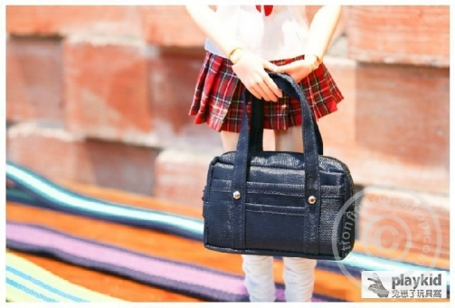 Handtasche - Design 9