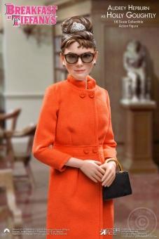 Audrey Hepburn - Special Edition