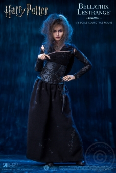 Bellatrix Lestrange (Normal Version)